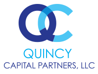 Quincy Capital Partners